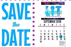 nps_savethedate